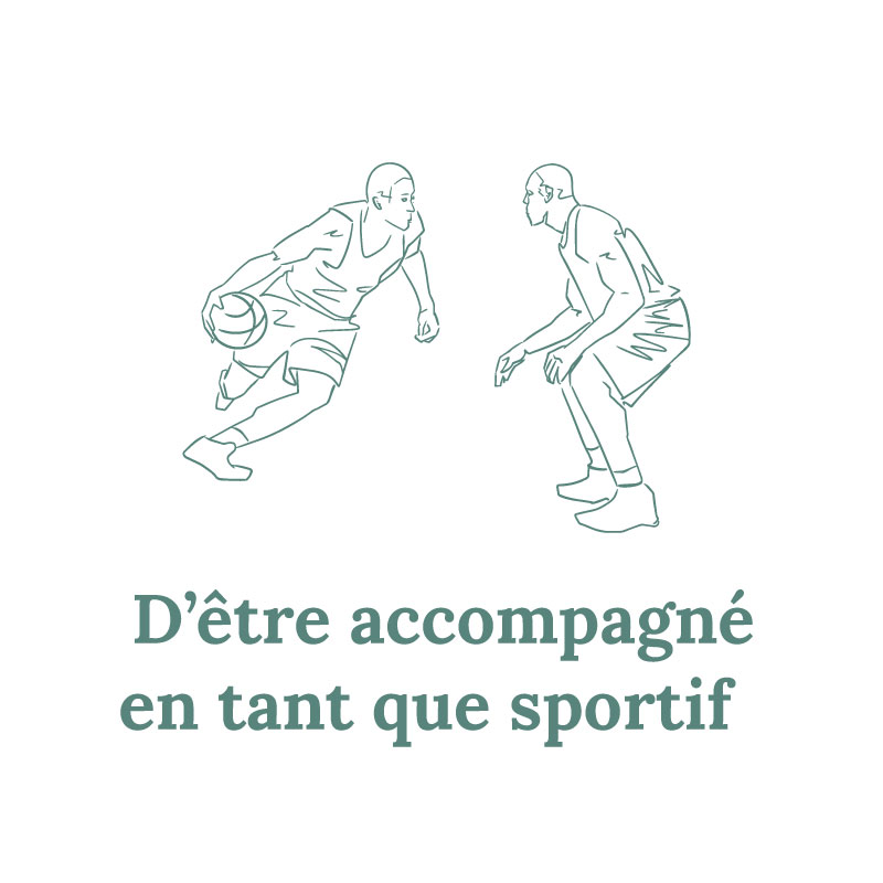 accompagnement-sportif