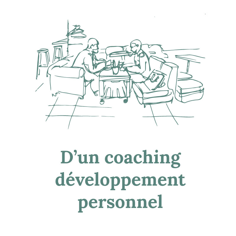 developpement-personnel