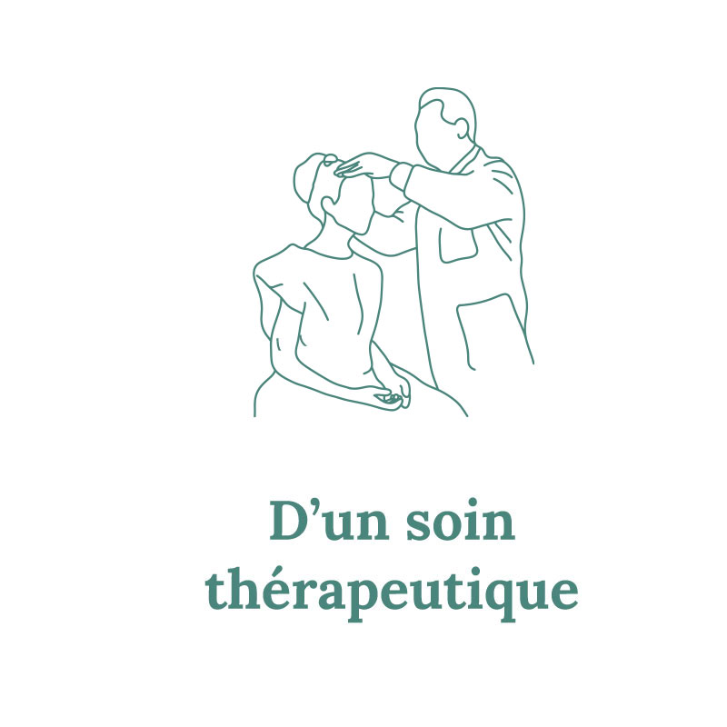 soin-therapeutique